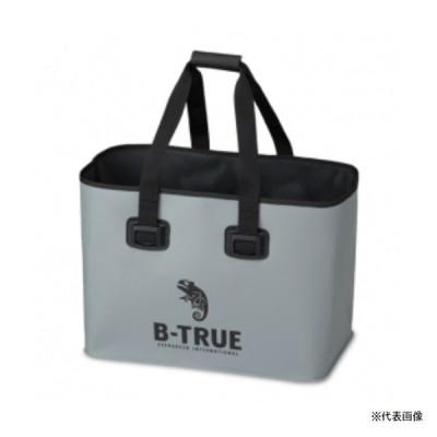 釣り バッグ  EVERGREEN B-TRUE EVAカーゴトートバッグ【510】