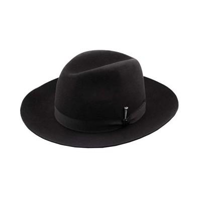 Bailey of Hollywood HAT メンズ US サイズ: L カラー: ブラック