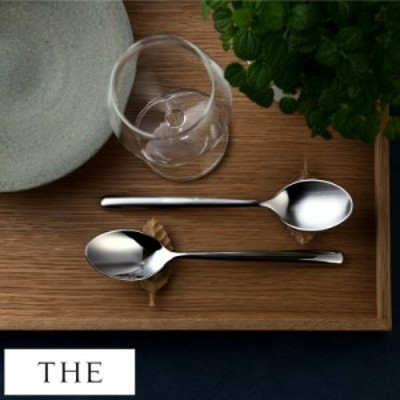 THE DINNER SPOON Gift box ディナー スプーン 箱付き 1405-0219-09-200