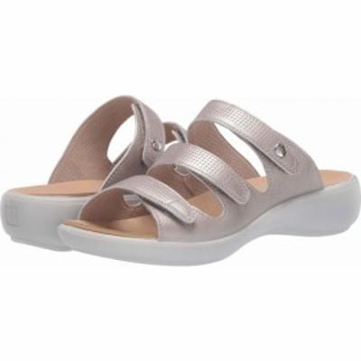 ロミカ Romika レディース サンダル・ミュール シューズ・靴 Ibiza 106 Bronze