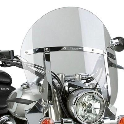 【USA在庫あり】 558090 ナショナルサイクル National Cycle スイッチブレード チョップド 96年-13年 VT、XV クリア JP店