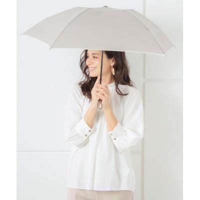 macocca / 超撥水 軽量コンパクト雨傘 折りたたみ傘 WOMEN ファッション雑貨 > 折りたたみ傘