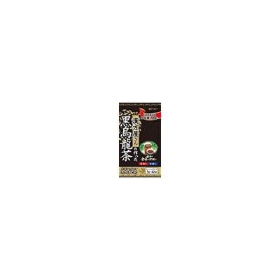 漢方屋さんの黒烏龍茶 5g×42袋