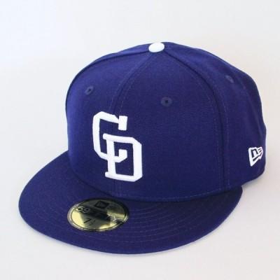 ニューエラ NEWERA 帽子 NPB Classic 日本 野球 59FIFTY NPBクラシック 中日ドラゴンズ 2004