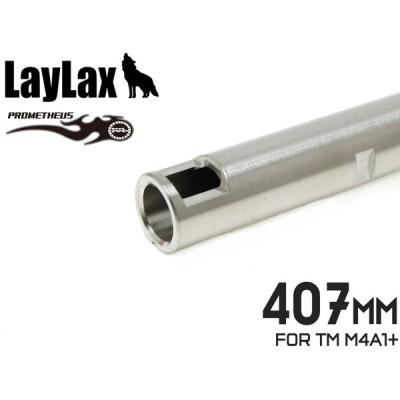 Laylax PROMETHEUS EGバレル 407mm M4A1+