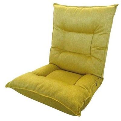 明光ホームテック 繋げられるバケット座椅子 MWD-カリバーYE