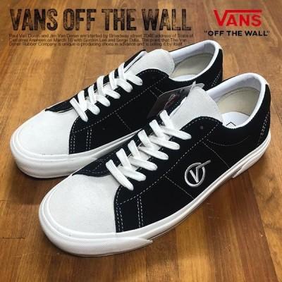 VANS ヴァンズ SID DX ヴァンズ シドDX スニーカー 靴 VN0A4BTXXIA va20s