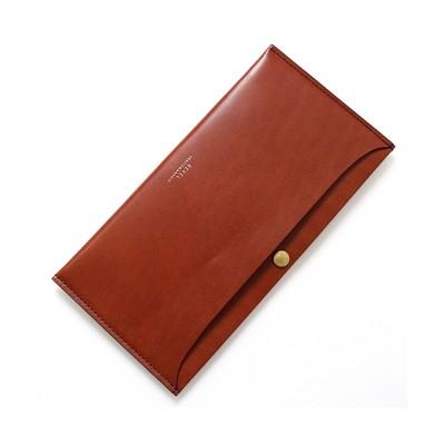 KAZZU / [REVEL/レヴェル] 薄い長財布 札入れ メンズ REGULAR RVL-R302 MEN 財布/小物 > 財布