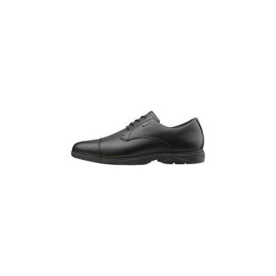 MIZUNO ミズノ LD40STα ウォーキングシューズ B1GC162909 (ブラック) 靴 お取り寄せ商品