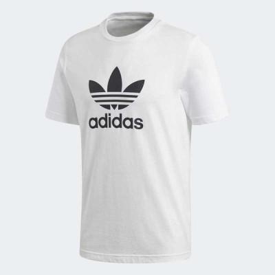 アディダス トレフォイル Tシャツ adidas TREFOIL TEE CW0710