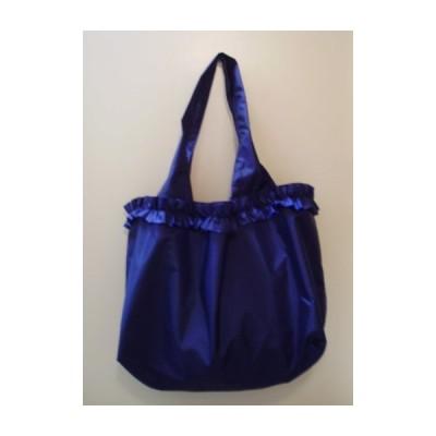 大きな巾着バッグ,お買い物にヨガにスイミングに重宝,軽くてビッグなレジかごバッグ,チュニック日本製ネコポス可