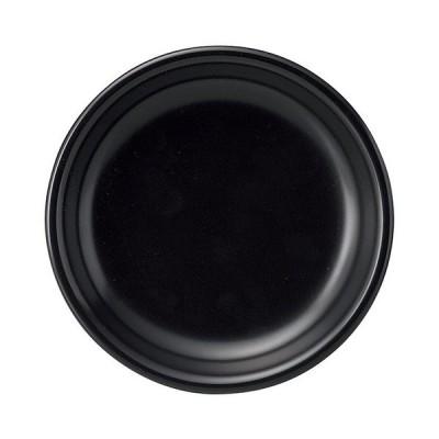 ギャラクシー ロッテンロー 15cmパン皿 [ D 15.5 x H 2.5cm ] 【 中皿 】 | 飲食店 レストラン ホテル 器 業務用