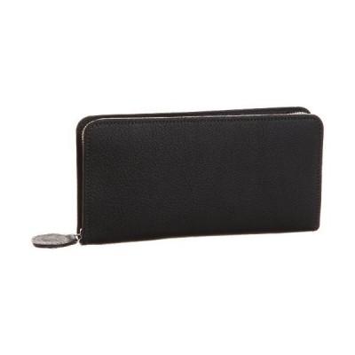 [キタムラ] 財布 YH0082