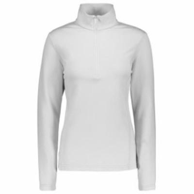 cmp シーエムピー アウトドア 女性用ウェア Tシャツ cmp woman-sweat