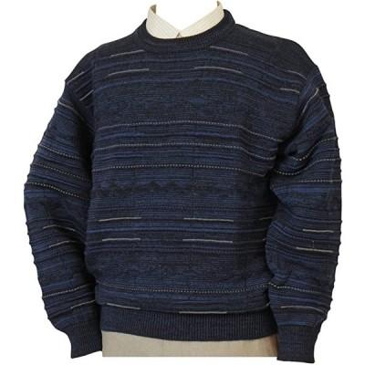 クルーネックセーター(s2103100180)