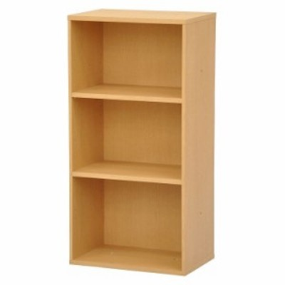 収納ボックス 高さ90 幅45 カラーボックス 収納 シンプル 木目調 本棚 棚 ラック オープンラック 収納ラック シェルフ(代引不可)【送料無
