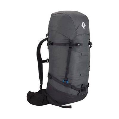 海外正規品 並行輸入品 アメリカ直輸入 681177 Black Diamond Equipment - Speed 40 Backpack - Gra