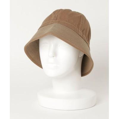 BEAMS MEN / cableami / Dixie Hat MEN 帽子 > ハット