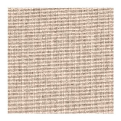 【1m単位切売】東リ クロス 環境・素材コレクション 織物 WEN4520