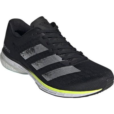 adidas アディダス  11 ADIZEROJAPAN5M   メンズ シューズ マラソン ランニング 陸上 駅伝 長距離 ジョギング トレーニング