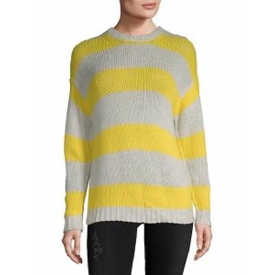 ザディグ&ヴォルテール レディース トップス ニット  Kansas Raye Deluxe Cashmere Sweater