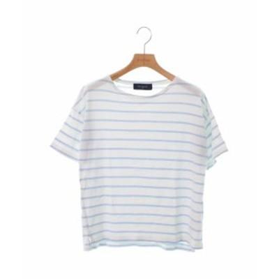 URBAN RESEARCH アーバンリサーチ Tシャツ・カットソー レディース