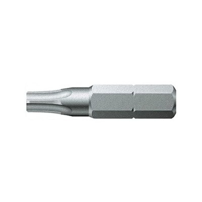 特別価格Wera 867/2Z トルクスビット TX30X35 66905好評販売中