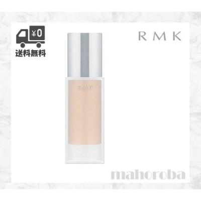 RMK ジェルクリーミィファンデーション #105 30g SPF24 PA++