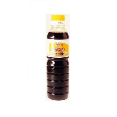 宮崎 しょうゆ 甘い あまくち 醤油 早川しょうゆ あさつゆ 甘口 しょうゆ 360ml
