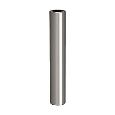 三菱 ヘッド交換式エンドミル 超硬ホルダ ( IMX12-S12L100C ) 三菱マテリアル(株)