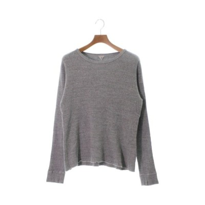 FilMelange(メンズ) フィルメランジェ Tシャツ・カットソー メンズ