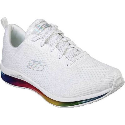 スケッチャーズ レディース スニーカー シューズ Skech-Air Element Prelude Sneaker