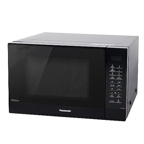 Panasonic 國際牌 32L 變頻微波爐 NN-ST65J【預購】