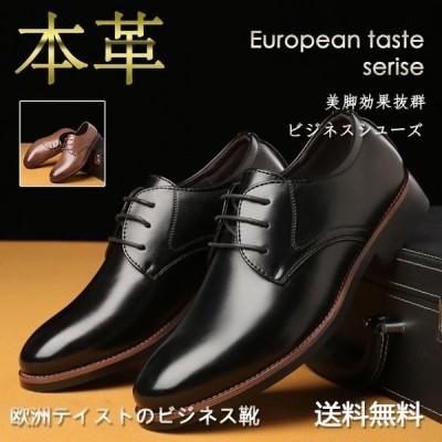 新生活 WZカジュアル 大きいサイズカジュアル革靴 プレゼント 出張シューズ メンズ  紐靴 紳士用  父の日