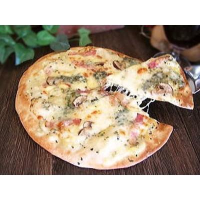 ブルーチーズのPIZZA(ピザ)本格ピッツァ/チーズ/パーティー/お惣菜/ギフト