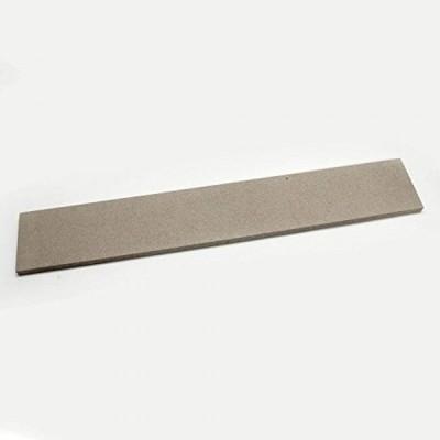 【送料無料】クラフツマン 工具 Craftsman 815757 Radial Arm Saw Table, Rear Genuine Original Equipment Manufacturer (OEM) part 輸入品