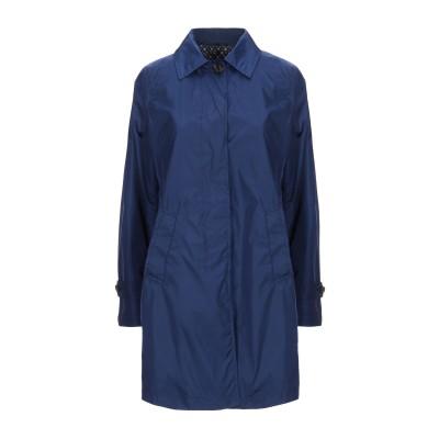 シーラップ SEALUP ライトコート ブルー 42 ナイロン 100% ライトコート