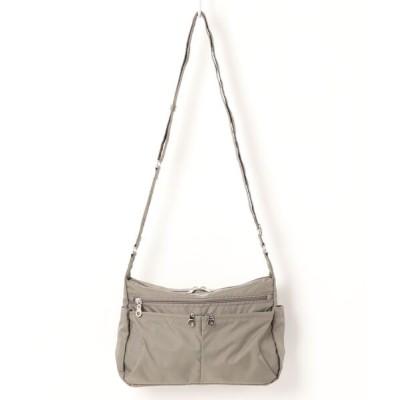 SHICATA / 【VIROBLOCK】抗菌ショルダー M WOMEN バッグ > ショルダーバッグ