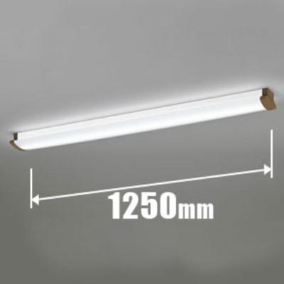 オーデリック LEDベースライト【電気工事専用】 ODELIC OL291031P2B 【返品種別A】