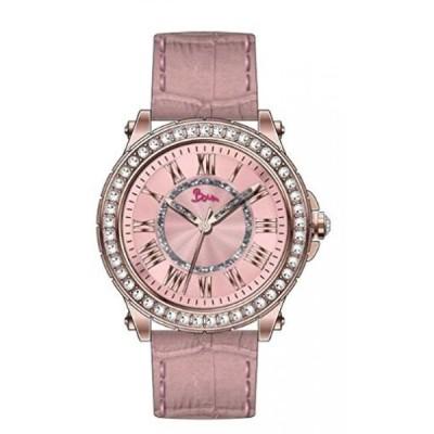 バウム 腕時計 レディースウォッチ Boum Bm2603 Belle Ladies Watch