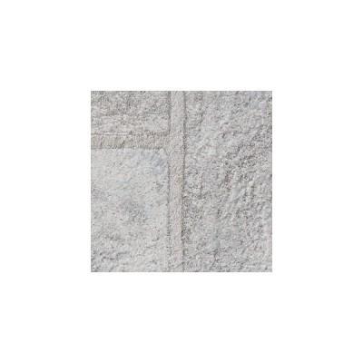 サンゲツ 壁紙 ファイン FE6198 92.5cm 1m長 糊なし