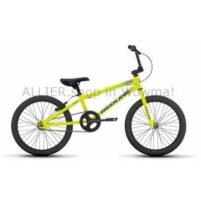 BMX レッドラインバイクローミング20ユースBMX  Redline Bikes Roam 20 Youth BMX