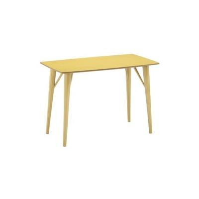 センターテーブル エスコート 幅90cm×奥行48cm×60cm