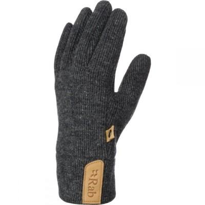 ラブ Rab メンズ 手袋・グローブ Ridge Glove Beluga