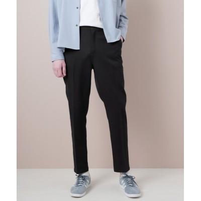 EMMA CLOTHES / TRストレッチスリムテーパードスラックス EMMA CLOTHES 2021 A/W MEN パンツ > スラックス