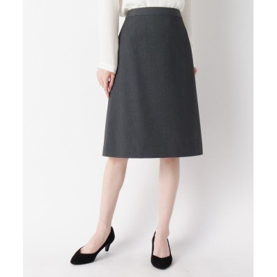 Sofuol(ソフール) ビスリーウォームライト台形スカート