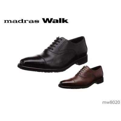 マドラスウォーク MW8020 メンズ ビジネスシューズ madras Walk 靴