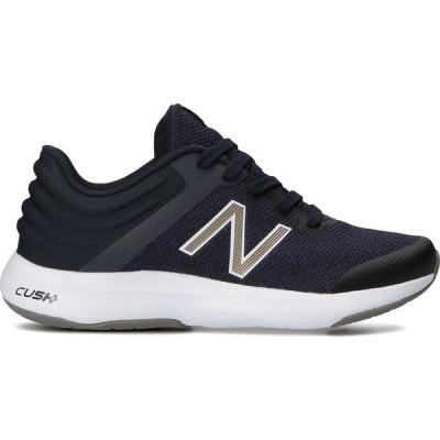 ニューバランス ララクサ WARLXNG1D レディース シューズ 靴 くつ 黒靴 黒スニーカー ブラック