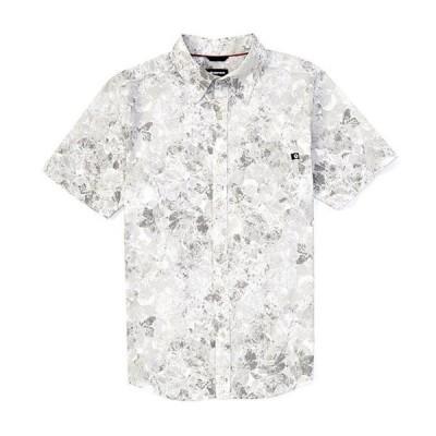 マーモット レディース シャツ トップス Bennett Peak Short-Sleeve Woven Shirt