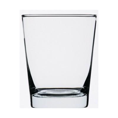 タンブラー コップ ヘビーベース 170 48個入 カクテル ソフトドリンク ガラス 業務用 lb-199(310円/1個)